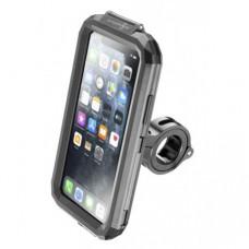 Interphone iCase houder voor Motorfiets - iPhone bulk verpakking