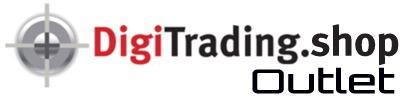 DigiTrading.shop | Outlet